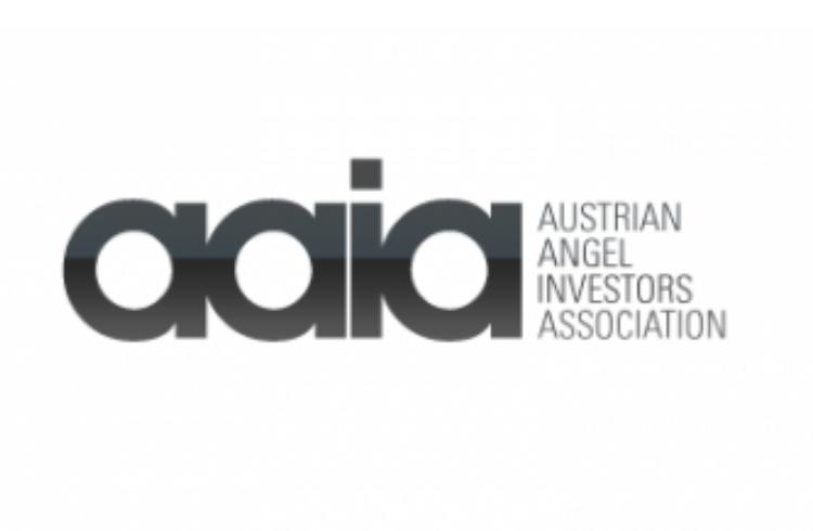 AAIA (Austria)