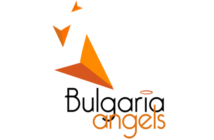 Bulgarian Business Angel Association (Bulgaria)