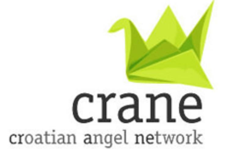 CRANE (Croatia)