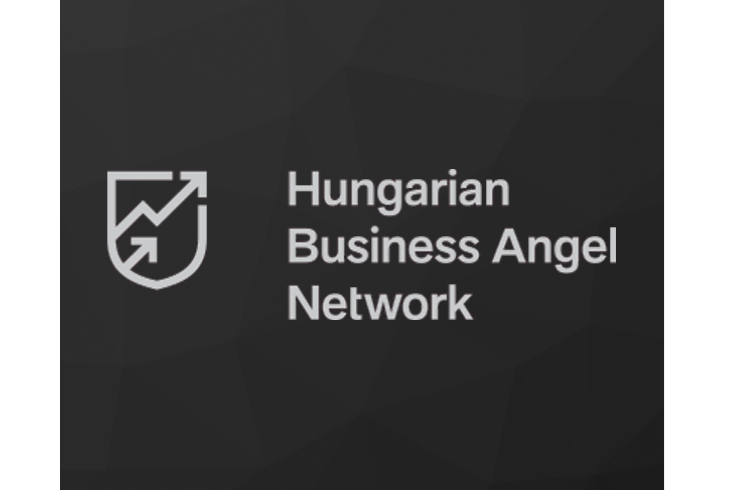 Startup Success Stories from Hungary – Unicorns and Beyond