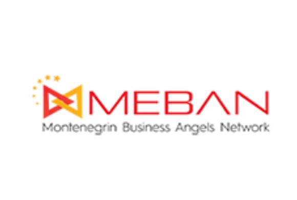 MEBAN (Montenegro)