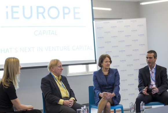 iEurope Investment Forum