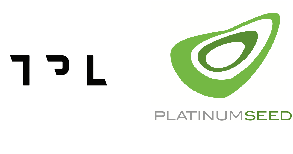 Project XTPL – Platinum Seed's Example of a Successful Exit