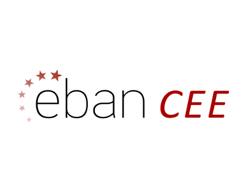 Discover the EBAN CEE Community!