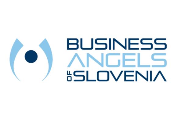 Slovenian BAS (Slovenia)