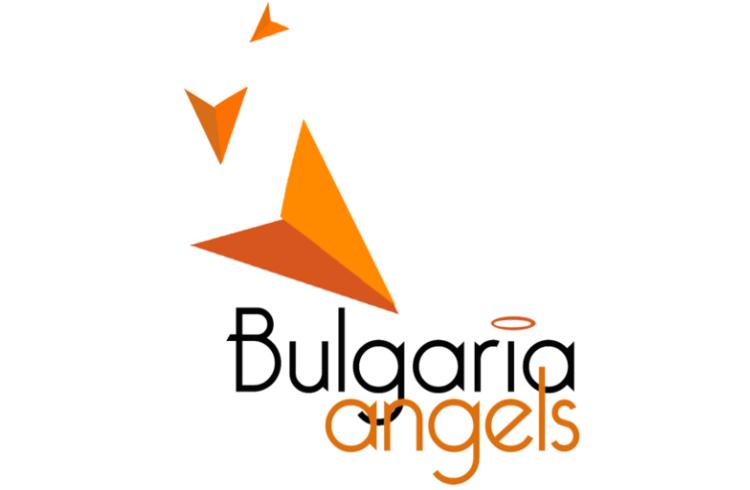 Bulgarian Business Angel Association (Bulgaria)