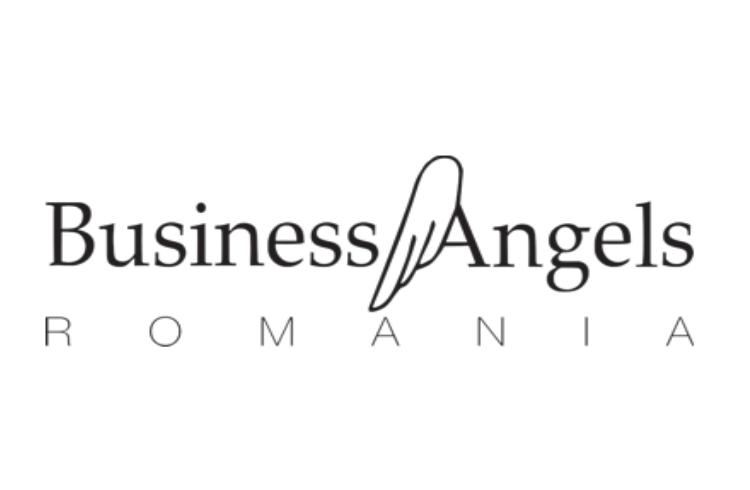 Business Angels Romania (Romania)