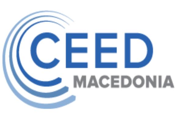 CEED Macedonia (Macedonia)