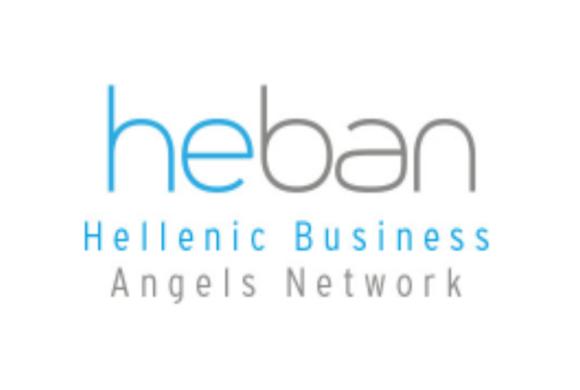 HeBAN (Greece)
