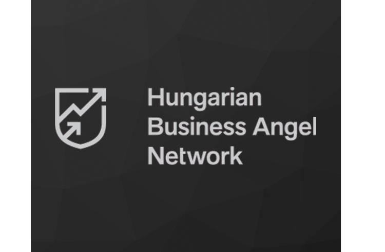 HunBAN (Hungary)