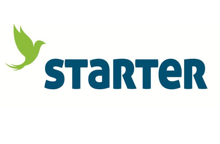 STARTER (Poland)