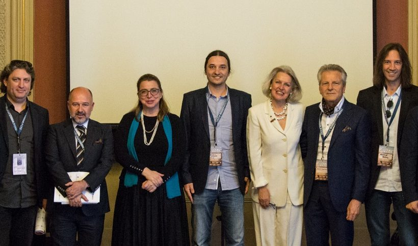 EBAN Strengthens Presence and Activity in CEE Countries with Launch of EBAN CEE Community