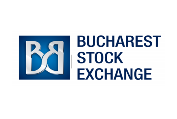 BVB and Nomination Committee for Made in Romania select 50 companies to enter the last stage of the project invites the public to vote for their favorite