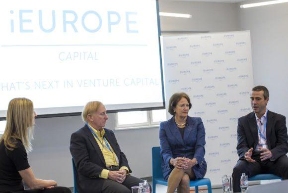 iEurope Investment Forum