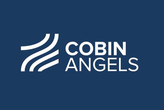 CobinAngels